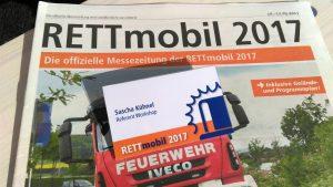 RettMobil